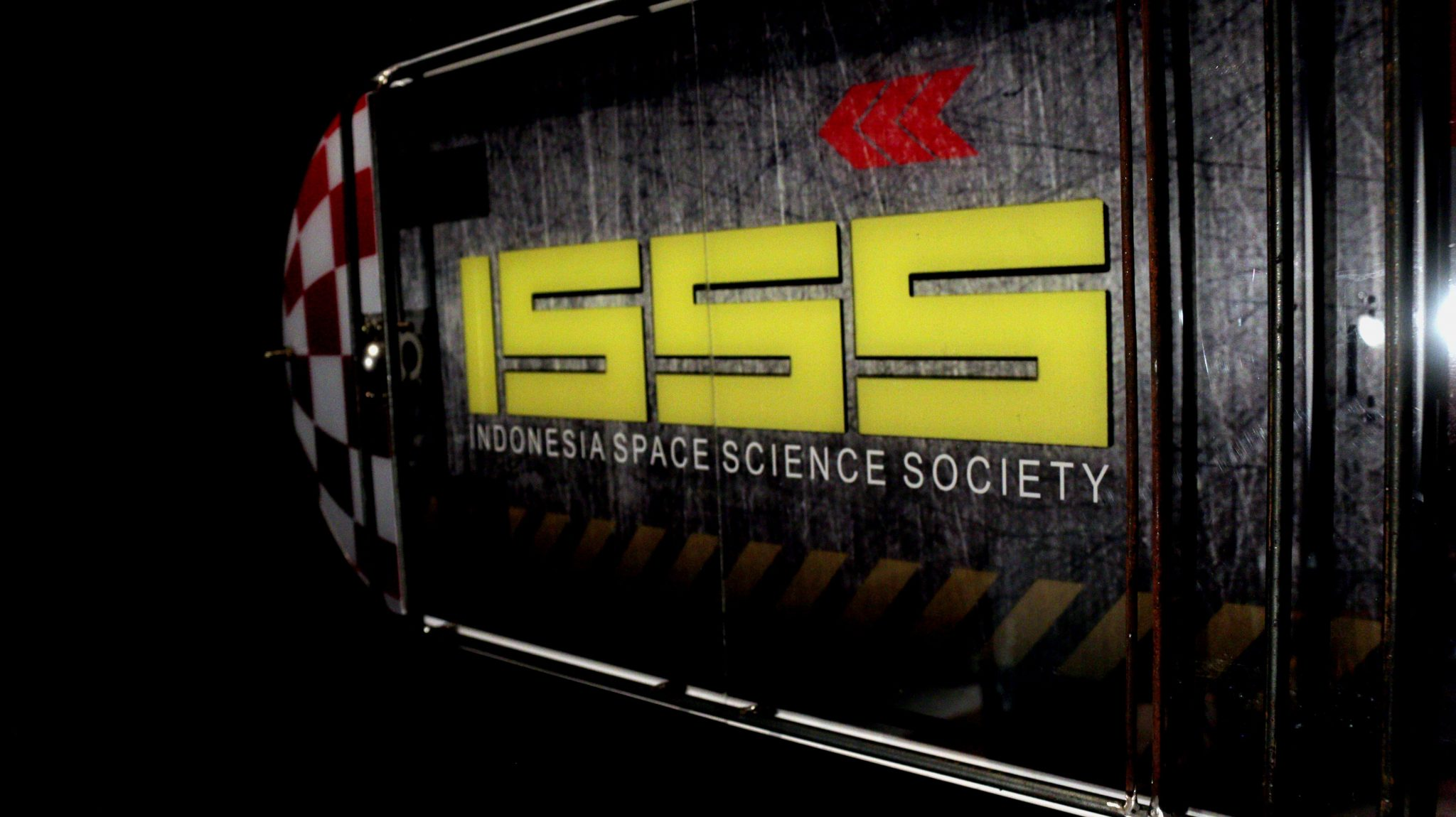 A-Human-Adventure-ISSS-Indonesia-Space-Science-Society-16