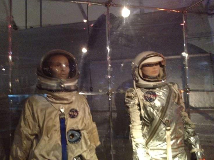 A research trip to NASA Ames-1