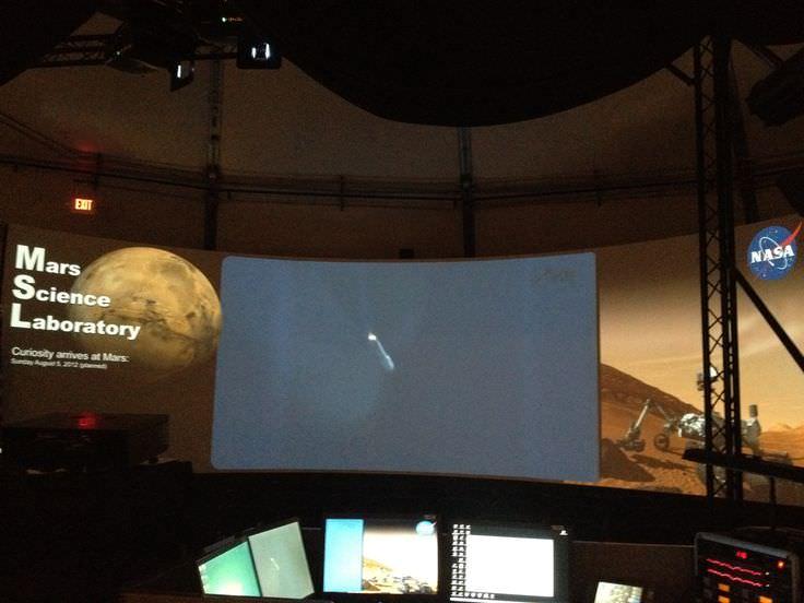 A research trip to NASA Ames-9
