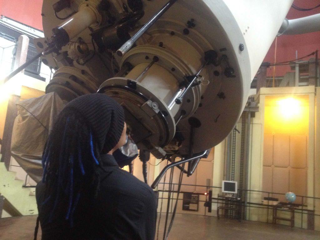 BOSSCHA-observatory-first-meeting-10