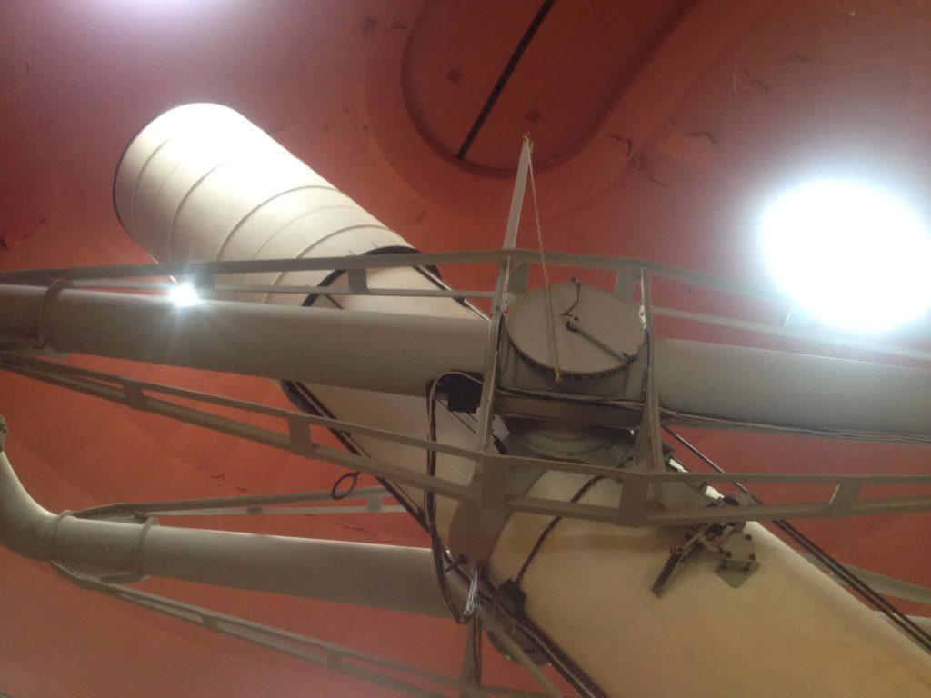 BOSSCHA-observatory-first-meeting-11