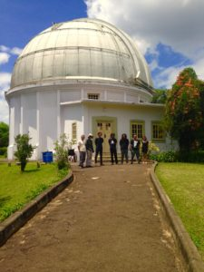 BOSSCHA-observatory-first-meeting-32