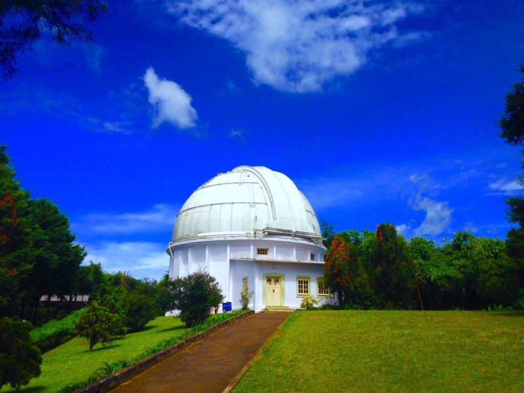 BOSSCHA-observatory-first-meeting-39