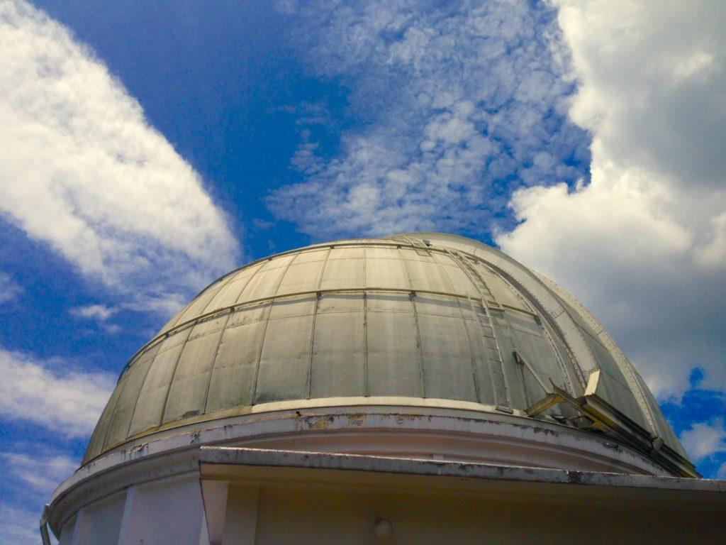 BOSSCHA-observatory-first-meeting-4