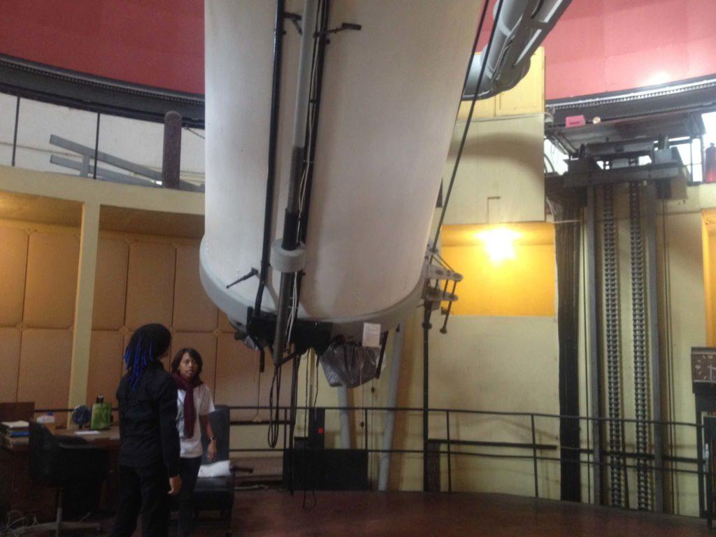 BOSSCHA-observatory-first-meeting-5