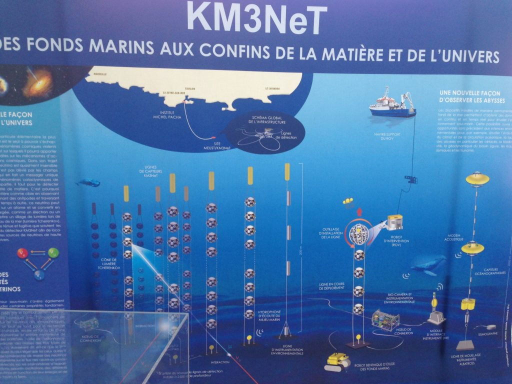 CPPM-Centre-de-Physique-des-Particules-de-Marseille-13