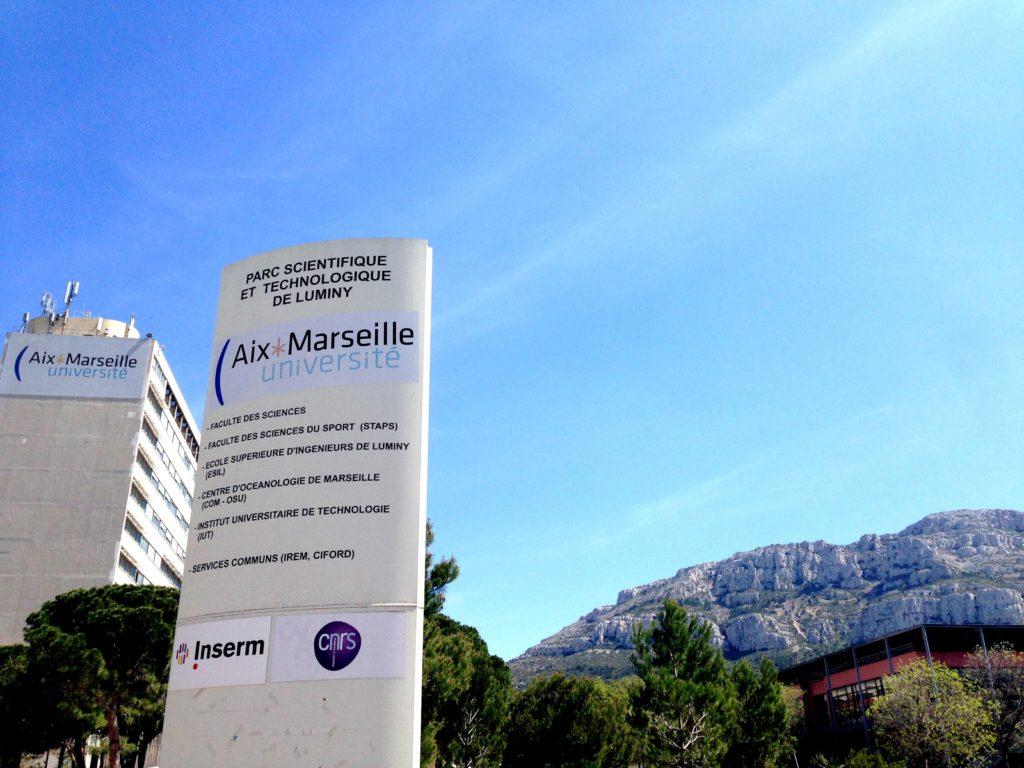 CPPM-Centre-de-Physique-des-Particules-de-Marseille-18