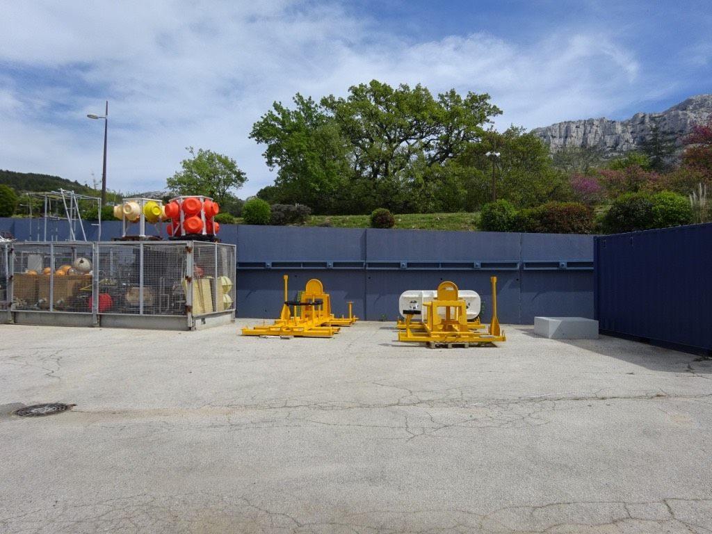 CPPM-Centre-de-Physique-des-Particules-de-Marseille-24