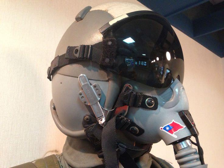 Entering Aerospace Industrial-11