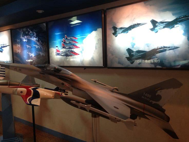 Entering Aerospace Industrial-13
