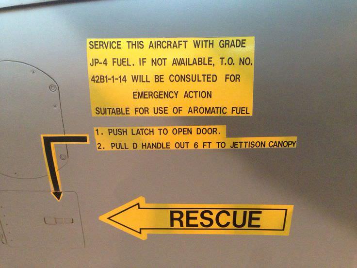 Entering Aerospace Industrial-18