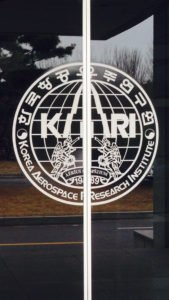 Korea Aerospace Research Institute-20