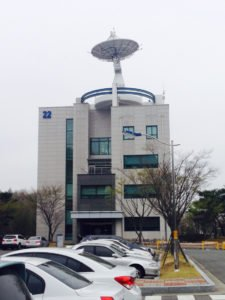 Korea Aerospace Research Institute-7