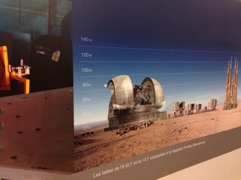 Laboratoire d'Astrophysique de Marseille (UMR7326 - CNRS-INSU, Université d'Aix-Marseille) - 6