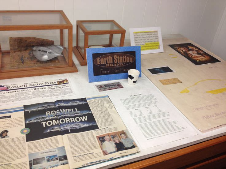 ROSWELL research project-6