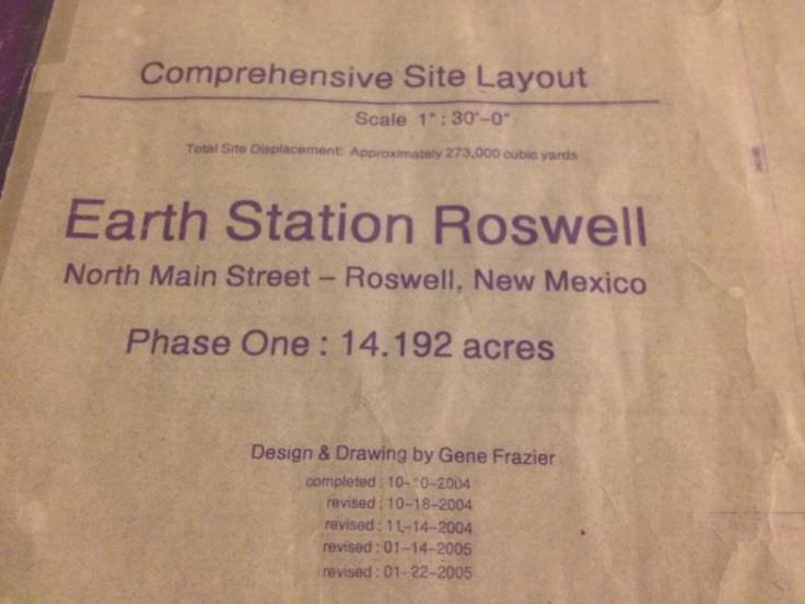 ROSWELL research project-9