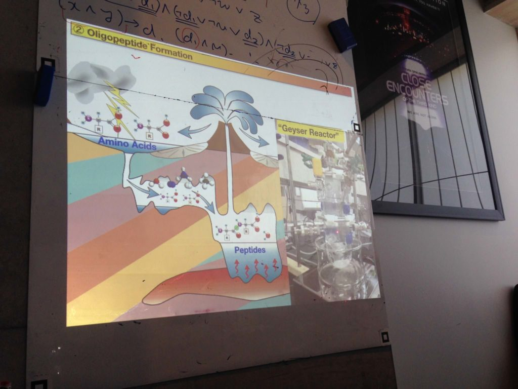Research-to-ELSI-Earth-Life-Science-Institute-6