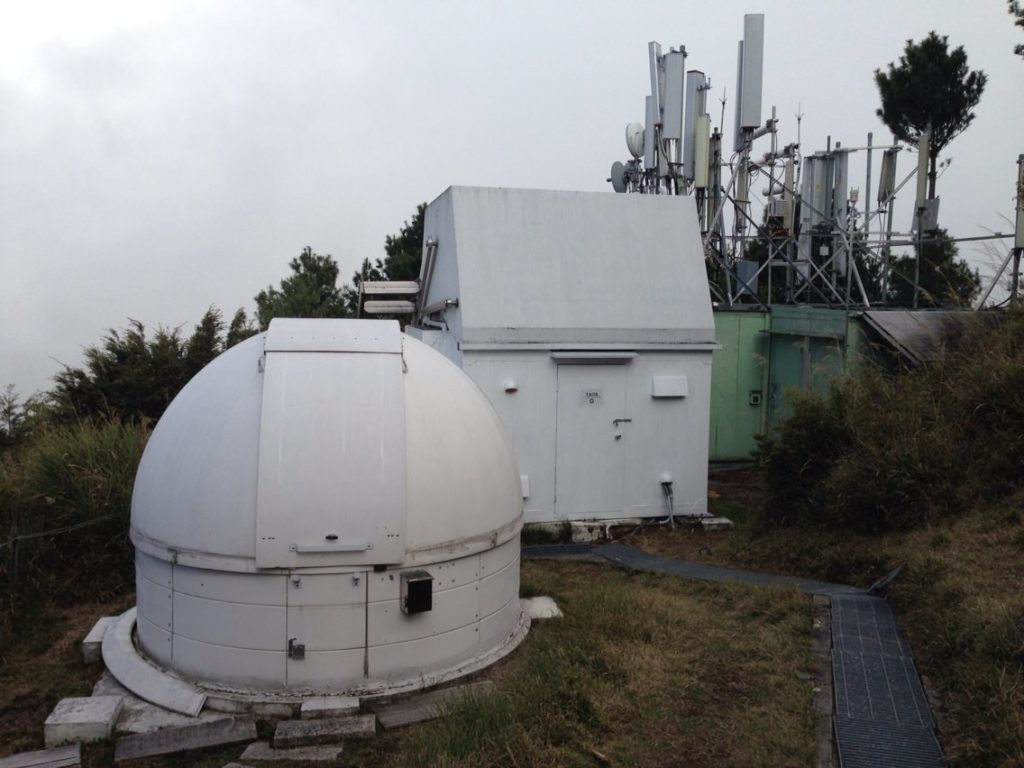 Research-to-Lu-Lin-Observatory-15