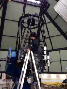 Research-to-Lu-Lin-Observatory-19