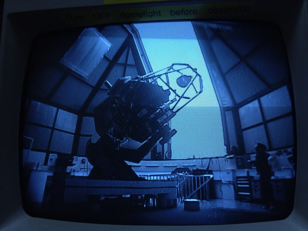 Research-to-Lu-Lin-Observatory-34