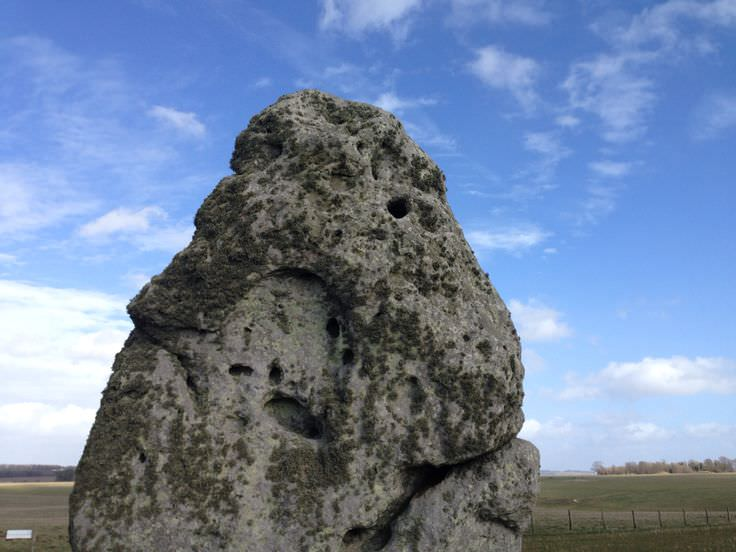 Research to Stonehenge-6