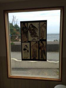 UTSURO-BUNE-mini-museum-a-research-by-venzha-christ-13