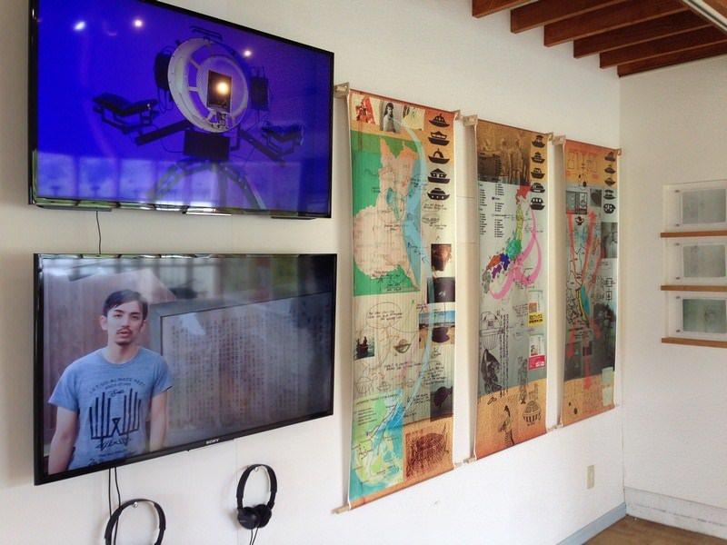 UTSURO-BUNE-mini-museum-a-research-by-venzha-christ-15