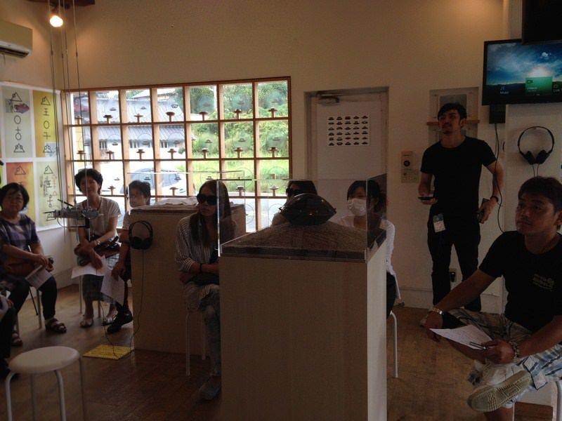 UTSURO-BUNE-mini-museum-a-research-by-venzha-christ-17