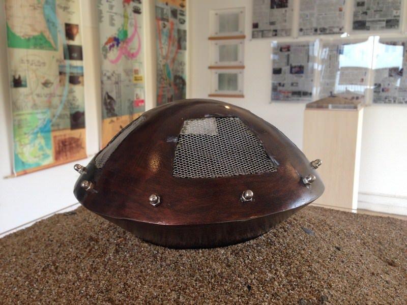 UTSURO-BUNE-mini-museum-a-research-by-venzha-christ-24