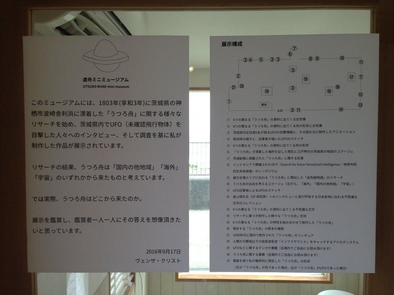 UTSURO-BUNE-mini-museum-a-research-by-venzha-christ-37