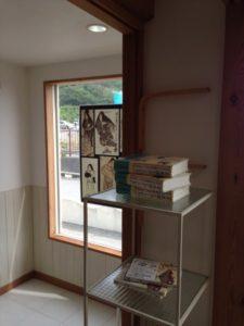UTSURO-BUNE-mini-museum-a-research-by-venzha-christ-44
