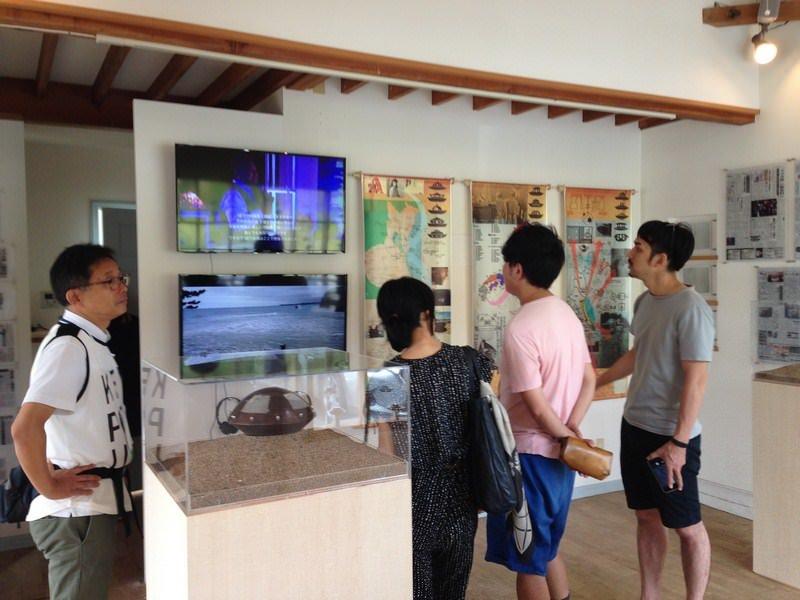 UTSURO-BUNE-mini-museum-a-research-by-venzha-christ-46