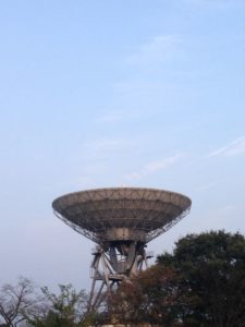 a Research to Center for Astronomy - Ibaraki University-3