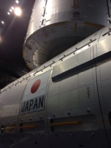 a Research to JAXA - Japan Aerospace Exploration Agency-7