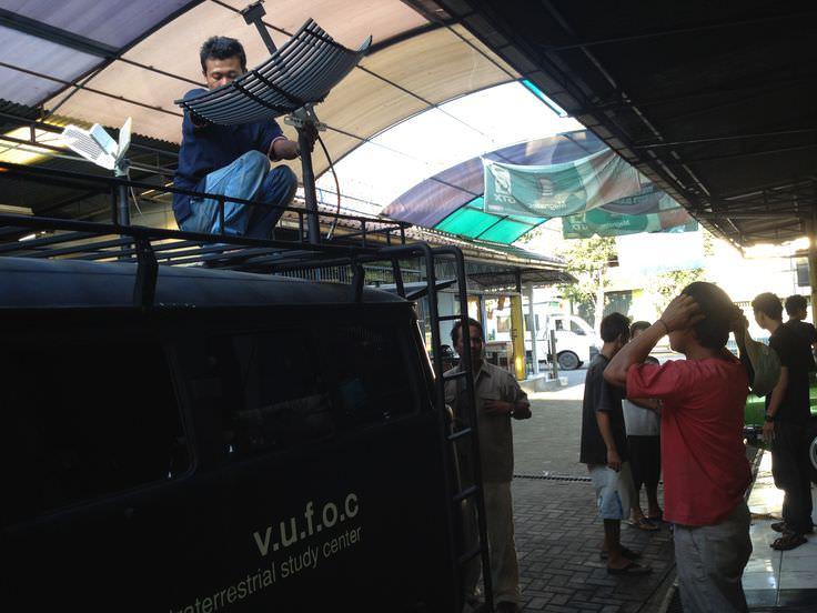v.u.f.o.c mobile lab-1