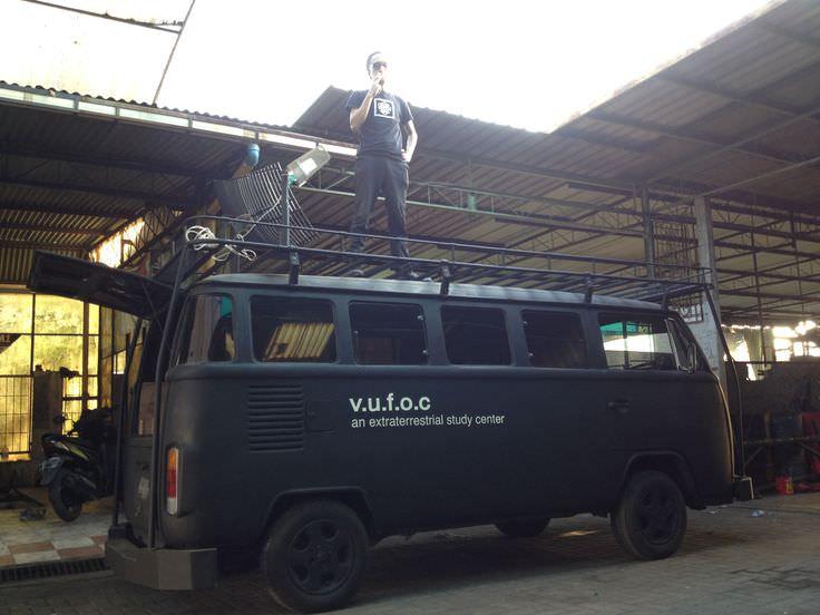 v.u.f.o.c mobile lab-10