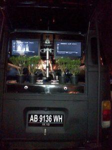 v.u.f.o.c mobile lab-12