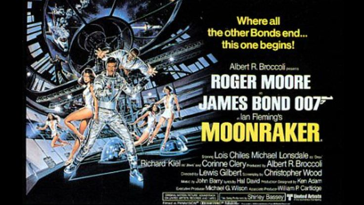 visiting MOONRAKER exhibition-1