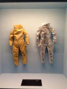 visiting MOONRAKER exhibition-23