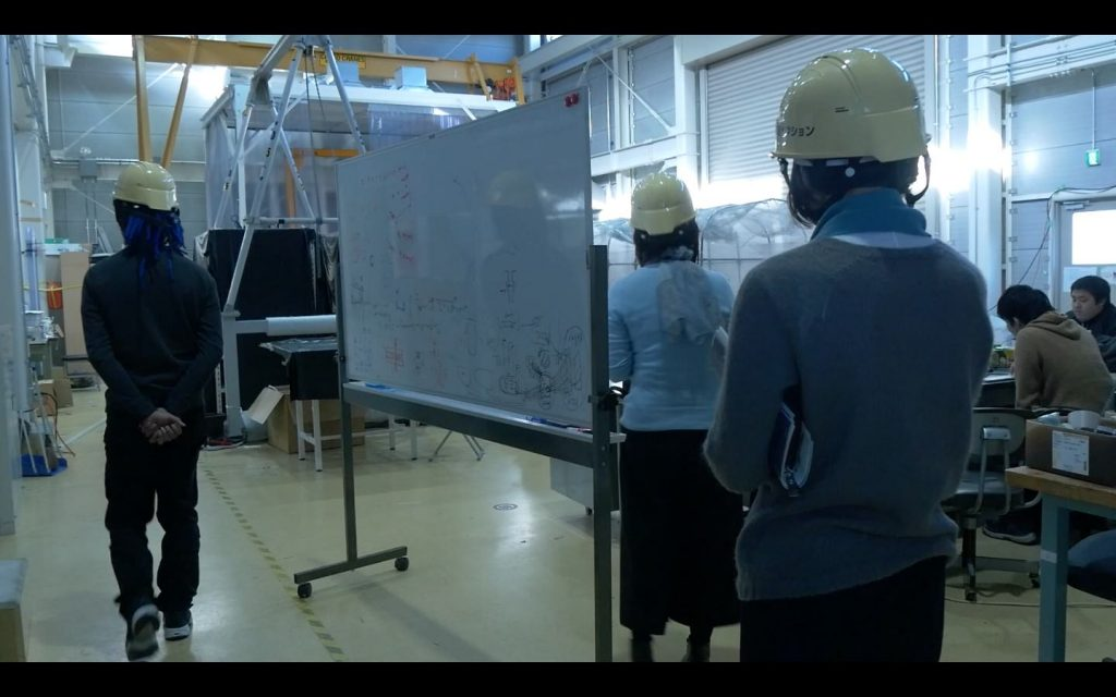 Research to J-PARC - Japan Proton Accelerator Research Complex - 26