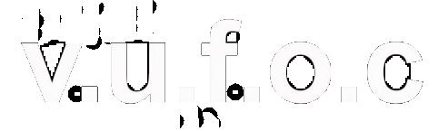 vufoc logo